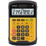 Calculadora sobremesa Casio WM-320MT WM-320MT