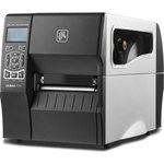 Impresora térmica industrial Zebra ZT230