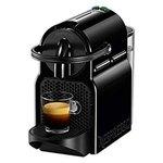 Cafetera Nespresso DeLonghi Inissia EN80.B