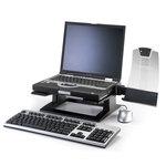 Soporte ordenador portátil 3M