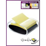 Dispensador de notas post-it pro330