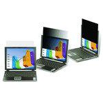 Filtro de privacidad para portátil panorámico 3M 98044054256