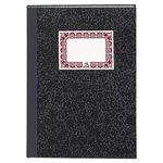 Cuaderno cartoné folio Dohe 09971