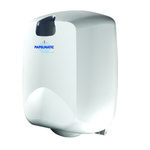 Dispensador de toallas papel mecha en rollo Papelmatic 249 0249U