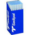 Film de libros de plástico no adhesivo Sadipal