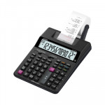 Calculadora con impresora Casio HR-150RCE HR-150RCE