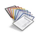 Fundas con marco Durable Sherpa 5606-01