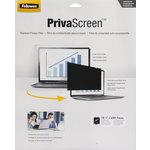 Filtro Privascreen para pantalla panorámica Fellowes  18.1 pulgadas