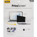 Filtros de privacidad Privascreen para pantalla panorámica 16:9 Fellowes  17.3 pulgadas