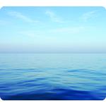 Alfombrilla ratón ecológica Fellowes océano