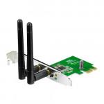 Adaptador Asus Wifi 11n 300mbps Pci-e N300 PCE-N15