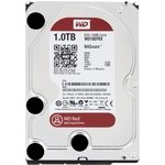 Disco duro interno de 1 TB Western Digital