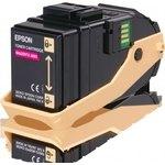 Tóner Epson AL-C9300 Magenta 7500 páginas