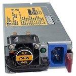 Adaptador de corriente HP Kit de alimentación