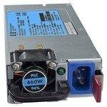 Fuente alimentación Kit fuente alimentación CA HP 460 W HE