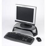 Soporte de monitor Fellowes Smart Suites
