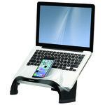 Soporte portátil smart Suites Fellowes 8020201