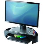 Soporte de monitor Fellowes Smart Suites 8020801