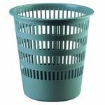 Papelera de plástico Faibo 306-08