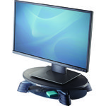 Soporte monitor giratorio Fellowes 91450