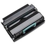 Tóner Dell PK492 negro  2.000 páginas Cartucho de impresión retornable