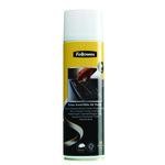 Spray limpiador de aire a presión invertible Fellowes 9656702