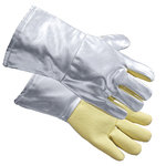 Guantes Proximity/Approach AM23SIR
