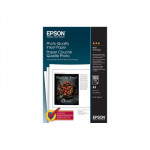 Papel fotográfico inkjet mate 105g Epson C13S041061