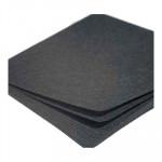 Recambio para borrador magnético Planning Sisplamo 7006/1