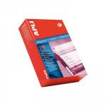 Etiquetas adhesivas impresoras matriciales Apli 00015