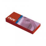 Etiquetas adhesivas Apli impresoras matriciales 1 salida 01031
