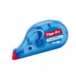 Corrector en cinta 4,2mm x 10m Bic Pocket Mouse 8207892