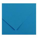Cartulina de color A3 Iris Canson 200040201