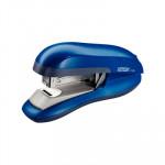 Grapadora de sobremesa 30 hojas Rapid F30 azul