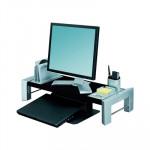 Soporte monitor profesional Fellowes 8037401