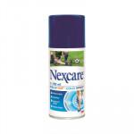 Spray frío para lesiones Nexcare DH999991762