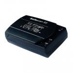 Detector de billetes falsos de bolsillo Safescan 85 118-0266