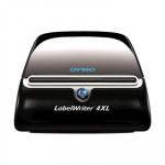 Impresora de etiquetas Dymo Label Writer 4XL S0904950