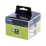 Etiquetas para impresoras Dymo Labelwriter 57x32mm papel