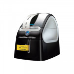 Impresora etiquetas térmicas Dymo Labelwriter 450 dúo S0838940