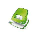 Taladrador 30 hojas Petrus 62 Wow verde metalizado