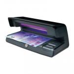 Detector de billetes falsos UV Safescan 50 131-0397