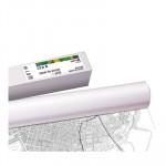 Papel para copiadora de planos 80g Fabrisa   62cm