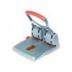 Taladrador de gran capacidad Rapid HDC150 23223100