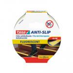 Cinta antideslizante para suelos Tesa 5558-0000-01