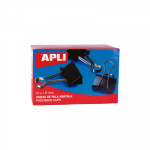 Pinza de pala reversible Apli 51mm
