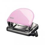 Taladrador Petrus 52 Retro color rosa/ cromado