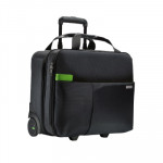 Maleta Trolley Smart Traveller Leitz 60590095