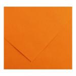 Cartulina de color A3 Iris Canson 200040187