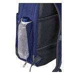 Mochila para portátil Leitz Smart Traveller 15.6